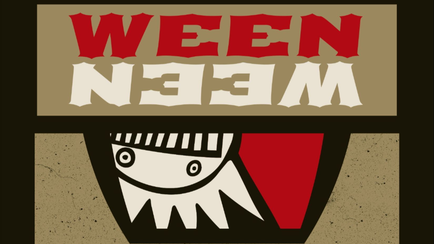 More Info for Ween