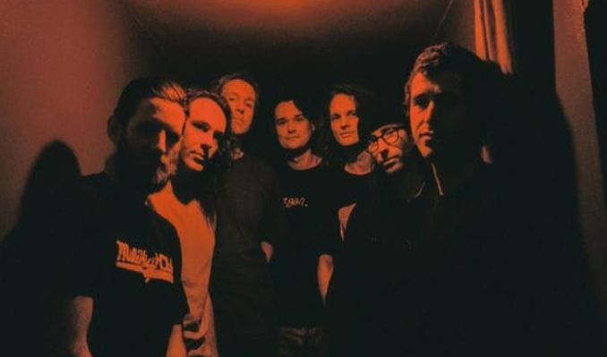 More Info for King Gizzard & The Lizard Wizard