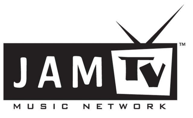 jamtv logo