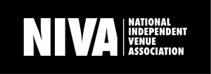 National Independent Venue Association